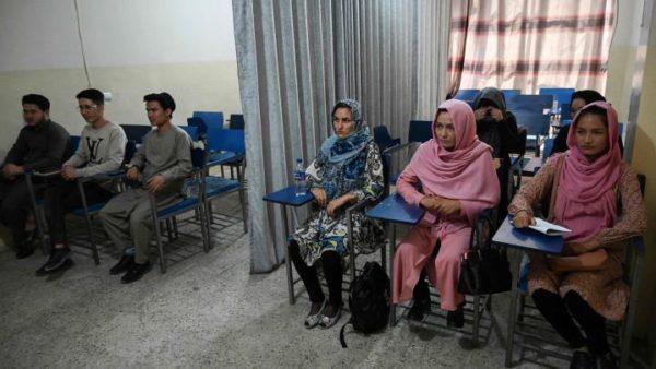 universitet afganistan 600x338