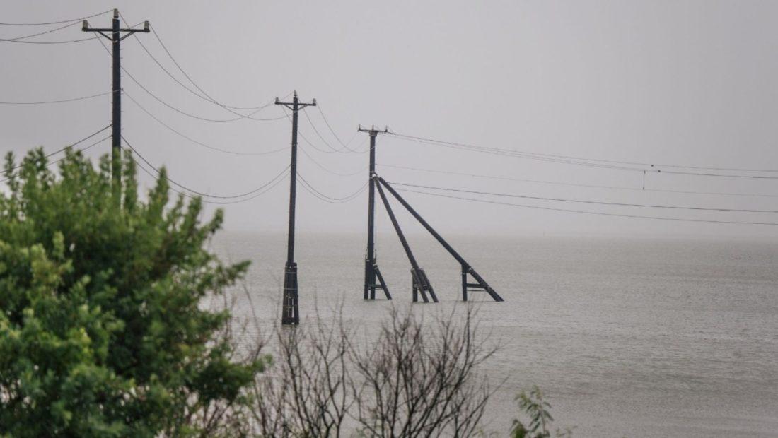 uragani 1100x620