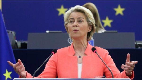 BE shton 100 milionë euro ndihma për Afganistanin dhe 4 miliardë për klimën deri në 2027