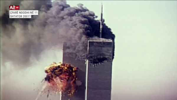 Çfarë ndodhi më 11 Shtator?
