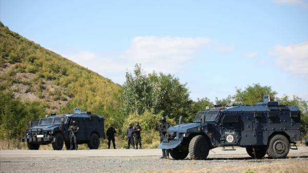 Marrëveshja për targat Kosovë-Serbi, reagon Vuçiç: Nuk futemi në BE derisa të zgjidhim marrëdhëniet me Prishtinën