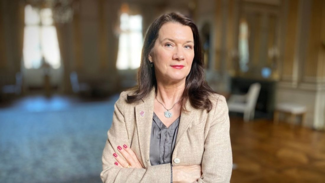 Ann Linde 1100x620