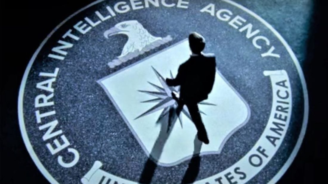 CIA 1100x620
