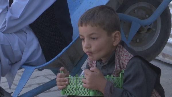 Samiti i G20 për Afganistanin: Miliona dollarë ndihma për shmangien e krizës humanitare