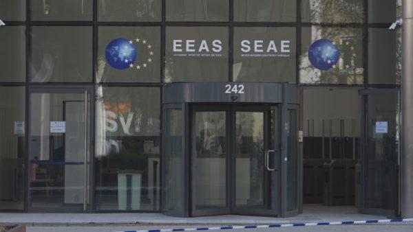 Rikthimi i vizave? Komisioni Europian për A2 CNN: Shqipëria vijon të përmbushë kërkesat