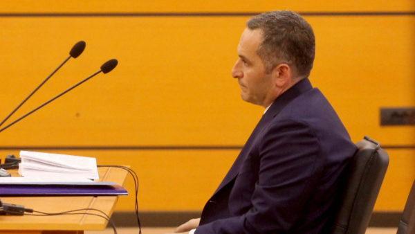 Pasuritë e sekuestruara nga SPAK, ish-gjyqtarët Dedja e Selimi kërkojnë t'i lirojnë në Gjykatën e Lartë