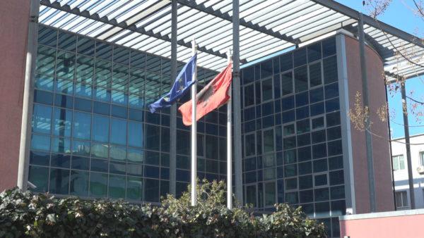 Krimet e bujshme në pandemi: Për 4 të vrarë, GJKKO kalon për gjykim grupin e Talo Çelës
