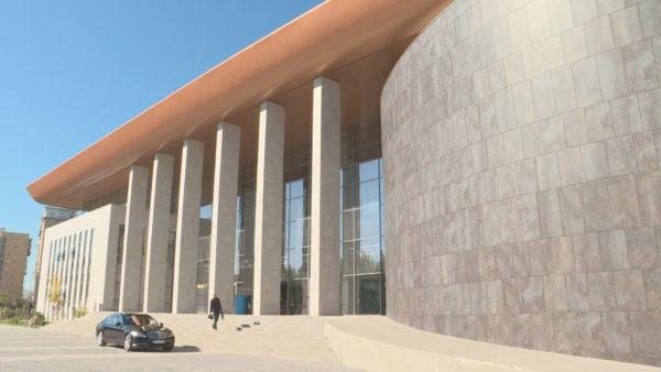 Shkrirja e gjykatës në Tropojë, për qytetarët është kosto në formën e gjobës