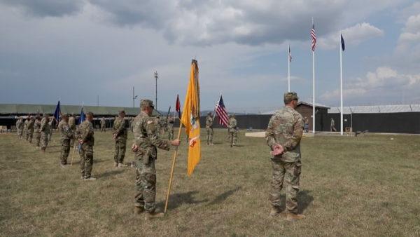 Diskutime për veriun në Uashington, kërkohet ndërtimi i një baze ushtarake të SHBA në Kosovë