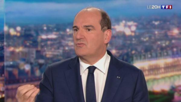 Rritja e çmimit të energjisë dhe karburantit, Franca ndihmon miliona banorë me nga 100 euro