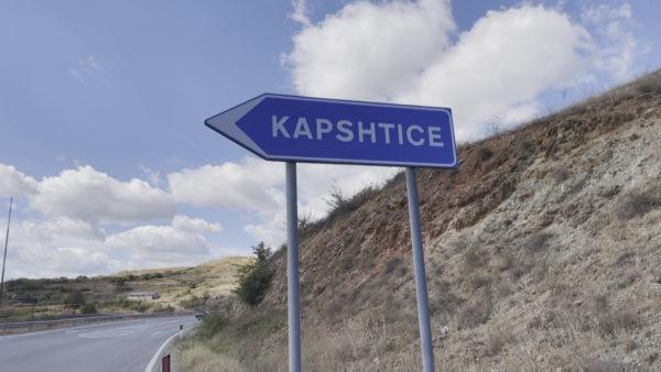 Plaga e shpopullimit: Kapshtica, fshati prej të cilit po ikin të gjithë