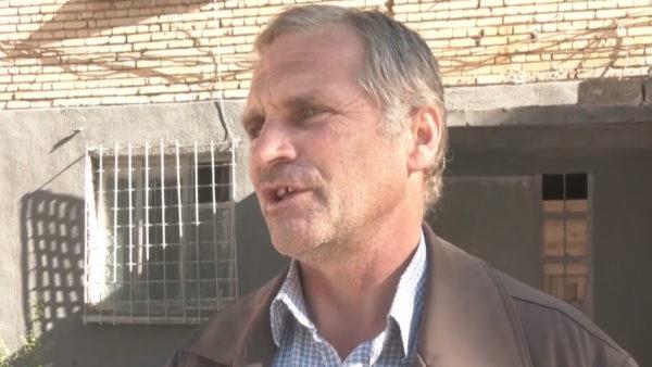 Rritja e çmimeve, qytetarët e Kukësit kërkojnë ndihmën e shtetit