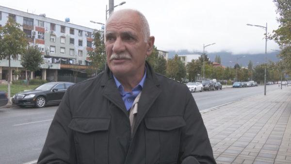 Kriza energjetike dhe rritja e çmimeve, banorët e Kukësit paralajmërojnë protesta