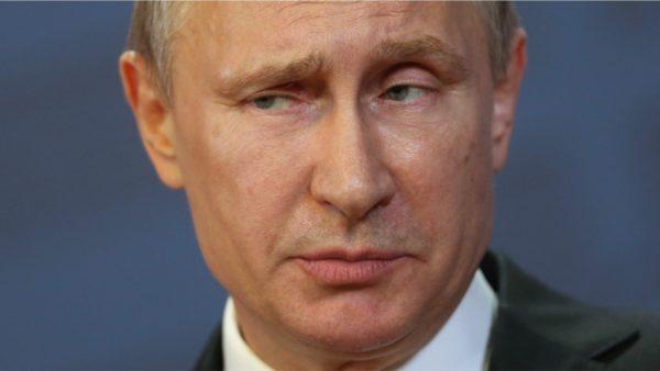 Kriza e gazit në Europë, cili është roli dhe përfshirja e Rusisë?