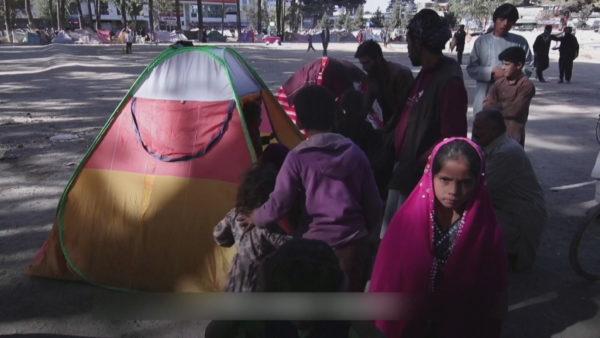 Paralajmërimi i OKB: Miliona afganë do të vuajnë nga uria këtë dimër