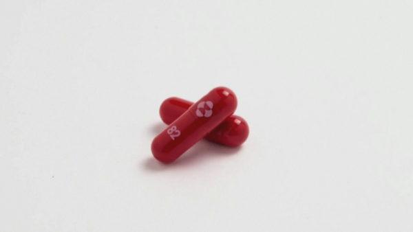 Ilaçet kundër Covid-19, OBSH i blen me çmim të ulët për vendet e varfra