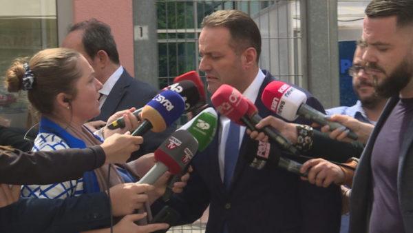 Dënimi me 2 vjet burg, SPAK shpall në kërkim ndërkombëtar Llallën