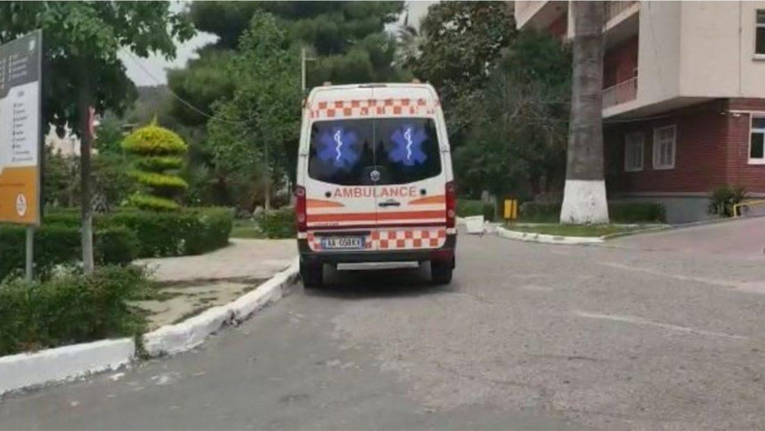 ambulanca 1 1100x620