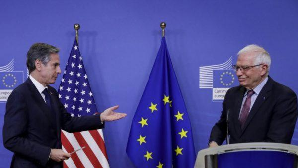 SHBA: Negociatat e BE me Shqipërinë duhet të nisin pa vonesa