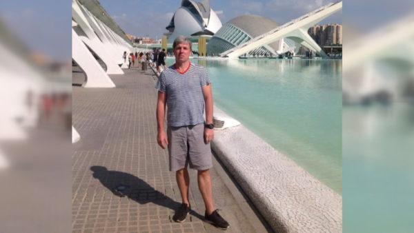 Vdekja e turistëve rusë, punonjësi i pishinës: Hodha vetëm një gotë klor në 60 tonë ujë