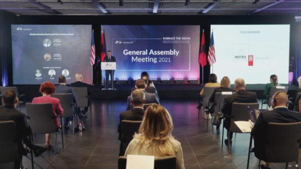 Klima e biznesit, Dhoma Amerikane: Nevojë për transparencë dhe konkurrencë të ndershme
