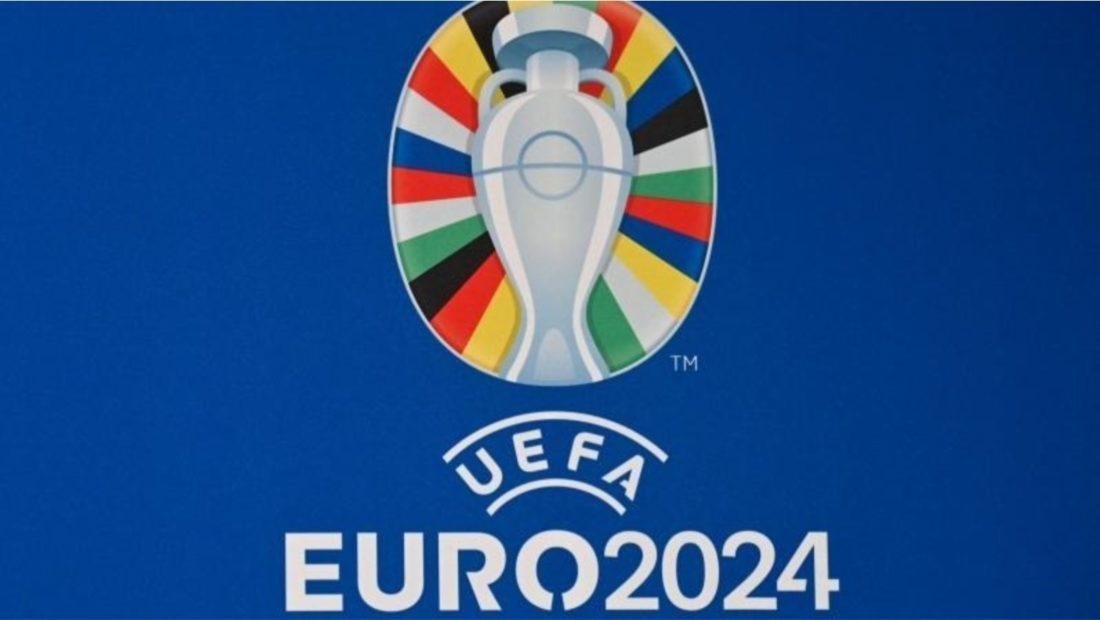 euro 2024 1100x620