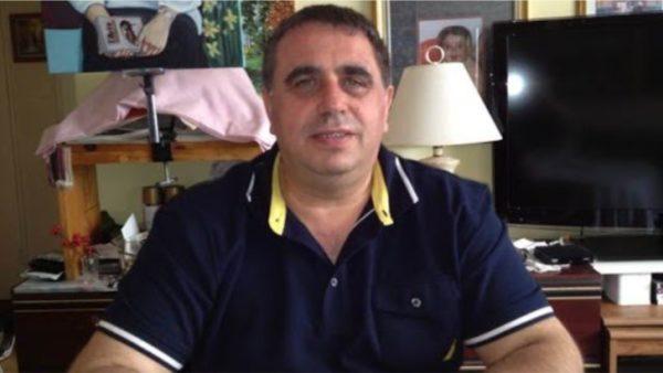 Tenderi i RTSH: Detaje nga hetimi, si abuzoi ish-drejtori Gëllçi