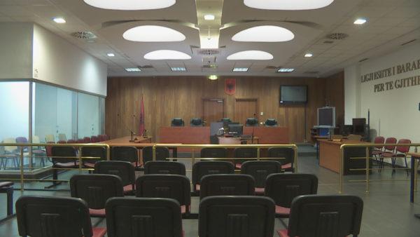 Harta e re gjyqësore, ndërkombëtarët kundër 1 Apeli të vetëm, shkrirja të bëhet me faza