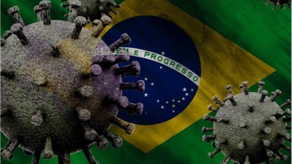 """""""Presidenti lejoi qëllimisht që Covid-19 të vriste mijëra njerëz"""", raporti: Bolsonaro të akuzohet për krime kundër njerëzimit"""