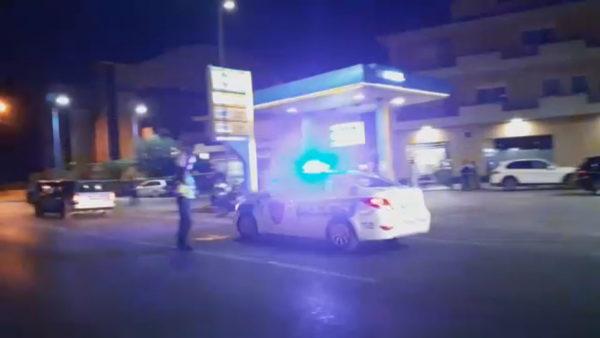 Rikthehen atentatet mafioze në Elbasan, ekzekutohen Lulzim Bitri e Ardian Çollaku