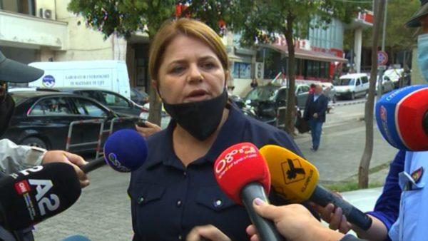 Rrëzohet kërkesa për gjykim të shkurtuar, gjyqtarja e Korçës: Dosja ime është bosh
