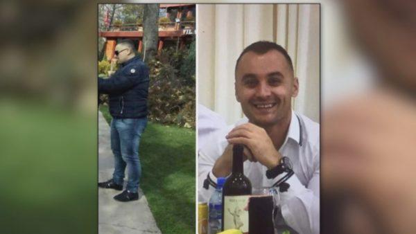 Vrau dy kushërinj, Markel Bushi dënohet me burgim të përjetshëm