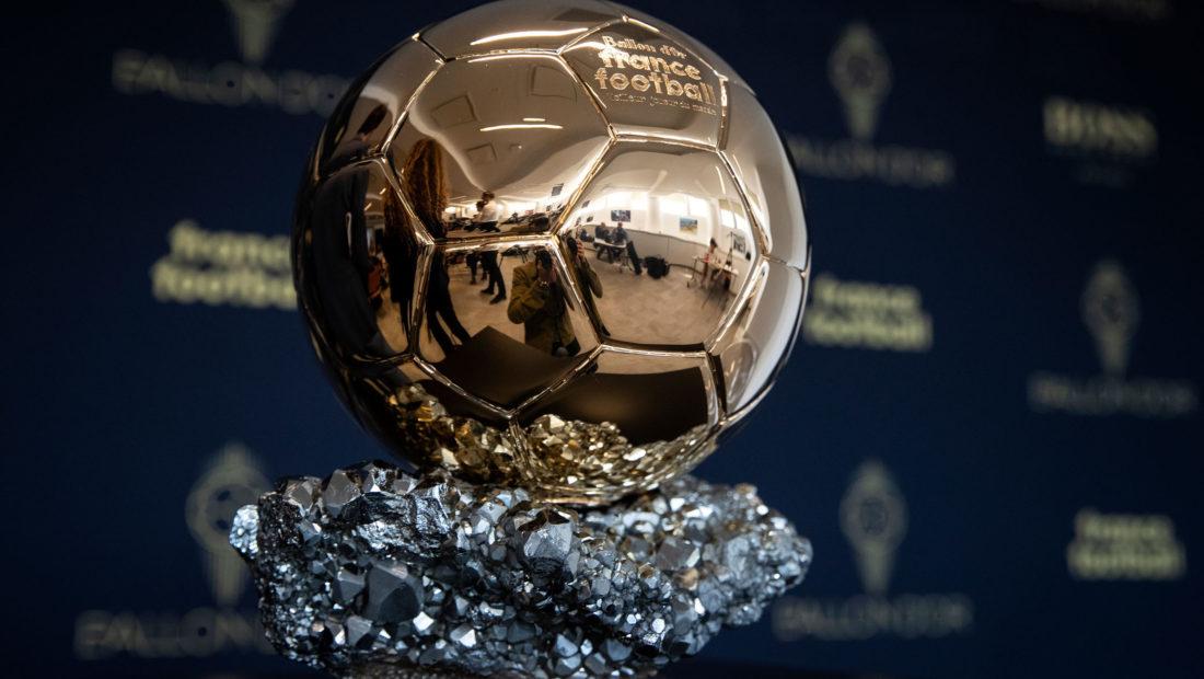 pallone oro getty 1100x620