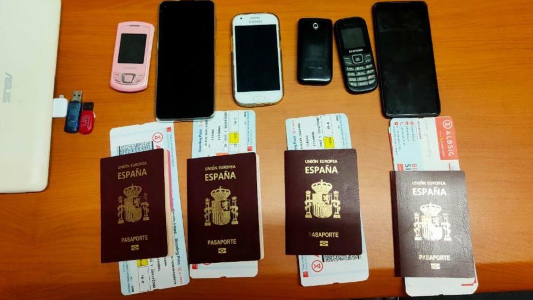 pasaportaaa 1100x620