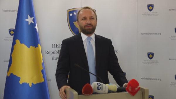 Dështon mbledhja e kryesisë, opozita në Kosovë kritika qeverisë: Frikë pas zgjedhjeve