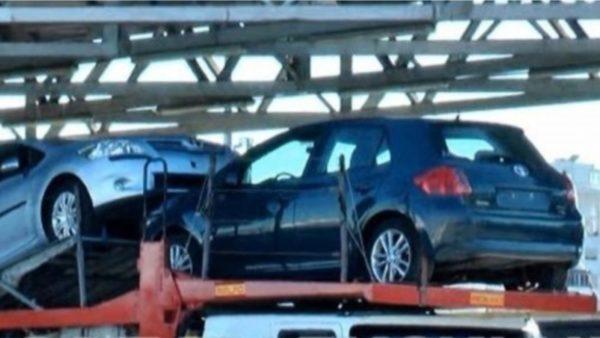 """Dosja """"Toyota Yaris"""", gjykata jep 1 vit burg për mosdeklarimin në kufi të 3,4 milionë euro"""
