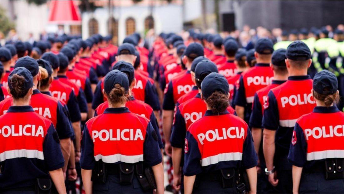 uniformat polici 1100x620 1 1100x620