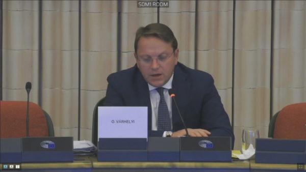 Raporti i progresit për Kosovën, Veriu mbetet sfidues. Urgjent marrëveshje finale me Serbinë